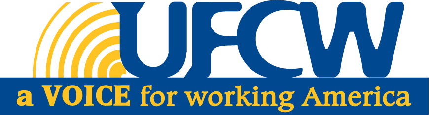 UFCW Store